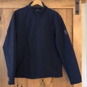 Tech Jacket by Tumi